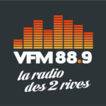 VFM la radio des 2 rives