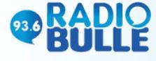 Radio Bulle